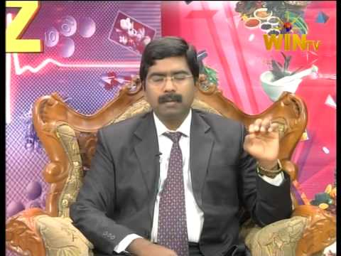 ARC Research Centre. Infertility interview in Tamil- Dr.Lakshmanan Saravanan- IVF Specialist Chennai