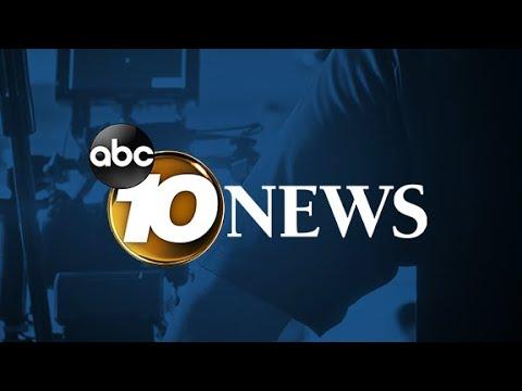 10News Latest Headlines   May 23, 5pm
