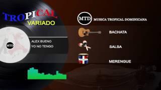 Baixar MUSICA TROPICAL DOMINICANA VOL 53 .TROPICAL (VARIADO) . BACHATA, SALSA Y MERENGUE . 2017.