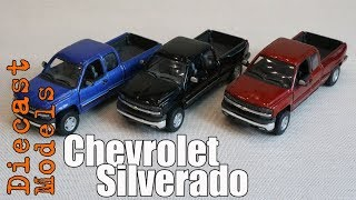 #5464. Chevrolet Silverado 2500 HD LTZ Z71 Crew Cab 2014 (лучшее видео)