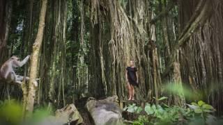 Dara Rolins ft. Ego - Posledný pokus |OFFICIAL AUDIO|