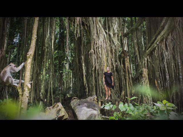 Dara Rolins ft. Ego - Posledný pokus  OFFICIAL AUDIO 