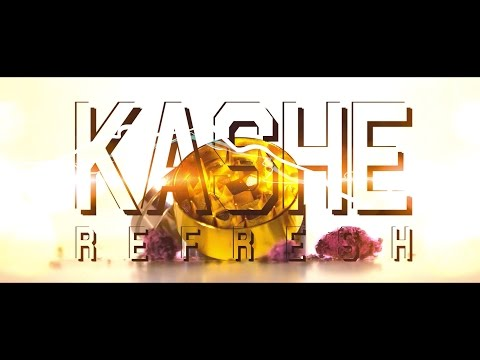 Ndoe & 100 Kila - Kashe Refresh