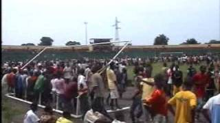Massacre du 28 septembre, Conakry Part 4