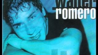 Pobre Corazon (Vivo) - Walter Romero