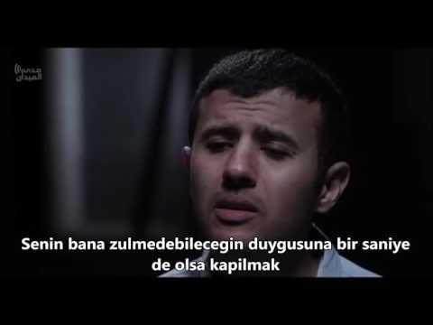 Hamza Namira - Wa Ollak Eh (turkce tercume)