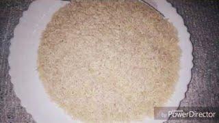 হাতে কাটা চুটকি সেমাই /How to make chutki shemai/homemade রেসিপি।