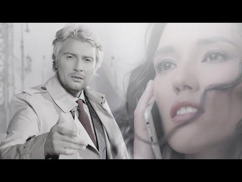 Скачать клип «Николай Басков и Алина Август - Ждать тебя» смотреть онлайн