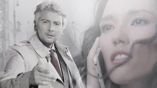 Николай Басков и Алина Август – «Ждать тебя» (видеоклип)