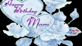 Gezuar ditelindjen Mami!!!!!!!!!!!!