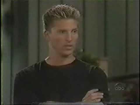 Liason Scenes 9/9/99: