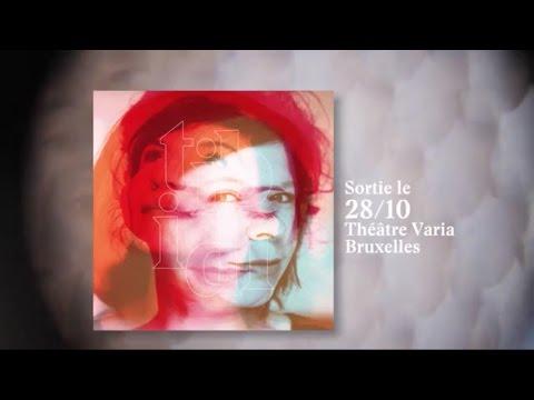 Tibidi, le premier album.