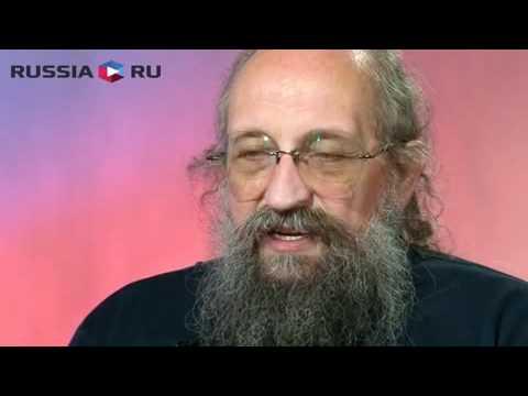 Лживые мифы о Победе СССР в войне с Германией