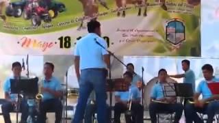 """San Pablo Huixtepec SONES MIXES-""""Huixtle"""""""