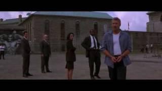 Jackal(Trailer).flv