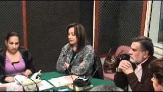 Paco Stanley y el Pirulí mitos sobre su muerte - Martinez Serrano