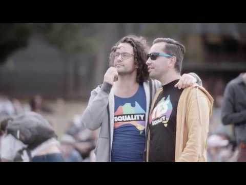 Australia Gay Marriage Vote Uses Autopilot Marketing Automation Software