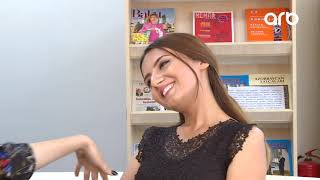 Yataqxana (14-cü bölüm) - ARB TV