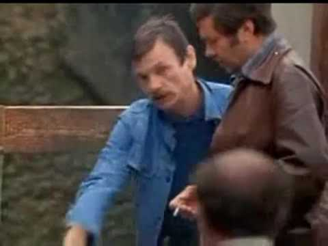 Сталкер 1979 трейлер
