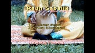 Rabab Hasan Basri - Giyang Pasisia