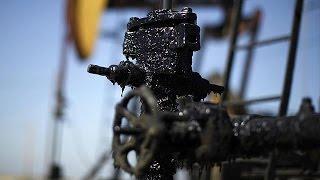 Нефть дорожает благодаря войне в Йемене - economy