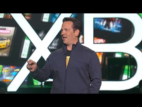 """Xbox One """"Exclusives"""" Coming to All Platforms?; MSFT Plan Turning Xbox into Service App"""