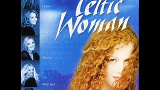 Watch Celtic Woman The Ashoken Farewell  The Contradiction live video