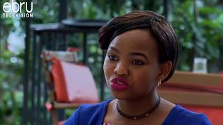 Anita's Date With Eutichus, Fahim &  Trap King Chrome (Full Episode)