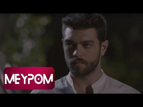 Merve İleri - Hasret (Official Video)