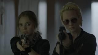 Aftermath Season 1 Episode 10