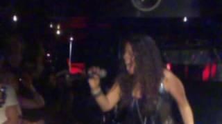 Ruth Lorenzo - Purple Rain