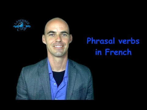 translation-of-phrasal-verbs-in-french