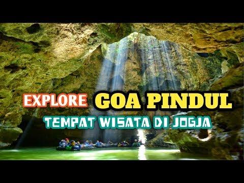explore-goa-pindul-tempat-wisata-terbaik-di-jogja