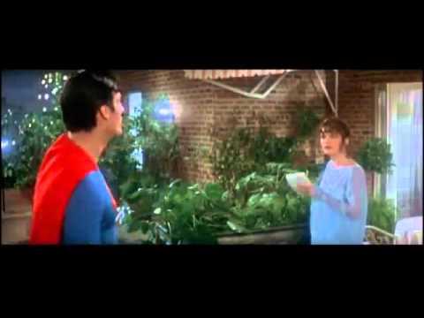 Superman    1978  Richard Donner