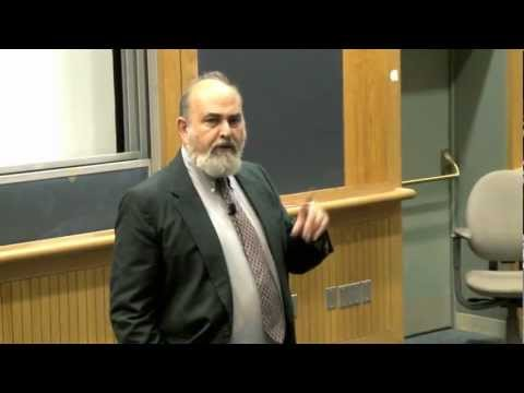 Mark Kleiman - Which Drugs Should Be Legal? How Legal Should