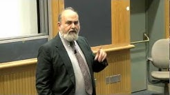 Mark Kleiman - Which Drugs Should Be Legal? How Legal Should They Be?