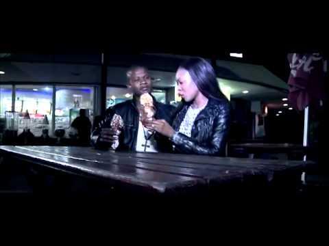 Musa SA Ngizifunela Wena Music Video