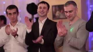 Di studio - Свадебный ролик 3