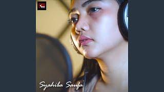 Download lagu Magih Kurang Tah MP3