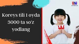 koreys-tili-1-oyda-3000-ta-so-39-z-yodlang