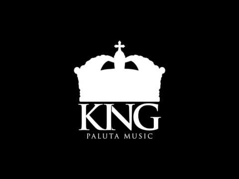 King Paluta - Falling In Love (Official Video)