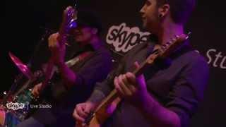 JP Soars - Full Moon Night in Memphis (101.9 KINK)