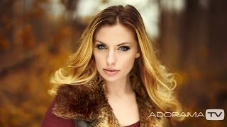 Sony Portraits at f/0.95: The Breakdown with Miguel Quiles