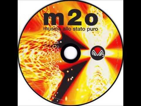 M2o Vol.9