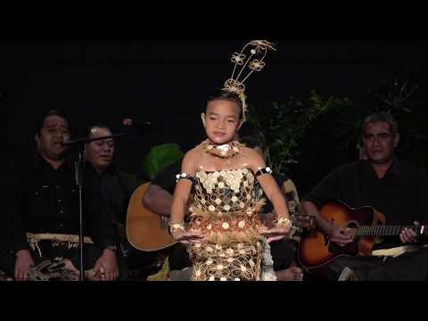 Latukefu  Miss Makeleta Kealoha Ete'aki  Kalapu Maile Koula  Junior Tau'olunga Heilala Festival