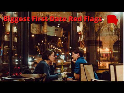 Biggest-Dating-Red-Flags-8-4-21