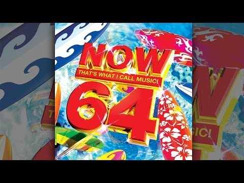 NOW 64 | Official TV Ad