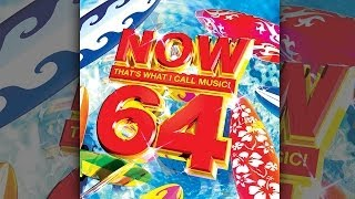 Now 64 |  Tv Ad