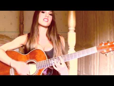 Miss you - Rolling Stones (cover) Jess Greenberg