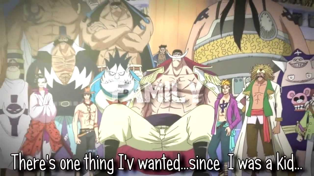 anime is not a cartoon Saying this for the last time - anime is not a cartoon 123 likes to all who thinks anime is a cartoonsaying this for the fucking last timeanime.